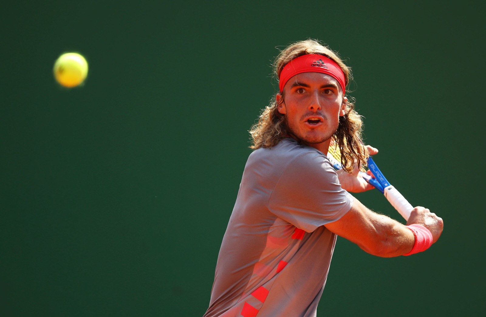 Semifinals Predictions And Analysis From The 2019 Estoril Open